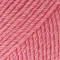 corallo-uni-colour-13