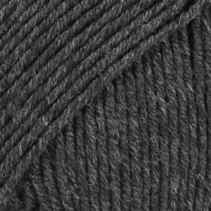 grigio-scuro-mix-03