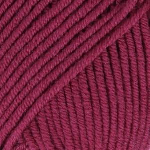 erika-scuro-uni-colour-35