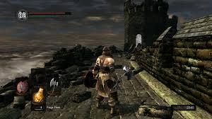 Dark Souls Remastered - USATO - PS4