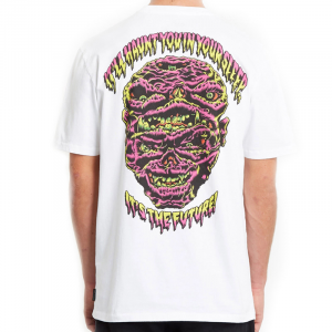 T-Shirt Volcom Michael Walrave ( More Colors )