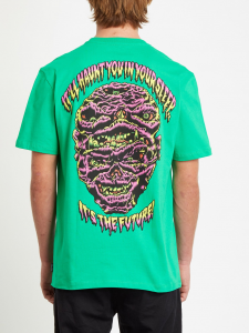 T-Shirt Volcom Michael Walrave ( More Colors )
