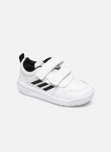 Adidas Tensaurus I