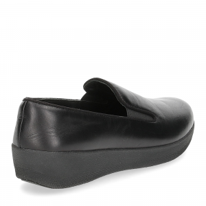 Fitflop Superskate all black-5