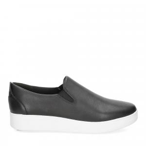 Fitflop Sania skates black-2