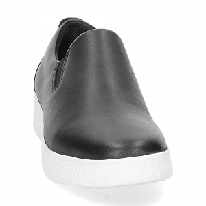 Fitflop Sania skates black-3