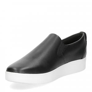 Fitflop Sania skates black-4