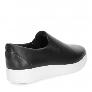 Fitflop Sania skates black-5