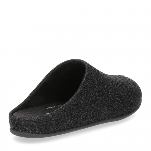 Fitflop Chrissie glitzy slippers black-5