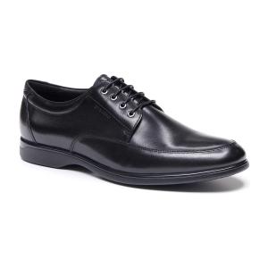 Smart 6 Nappa scarpa derby