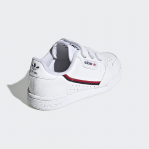 Adidas Continental 80CF C