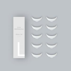 Kit laminazone/ lash lift Biosmetics