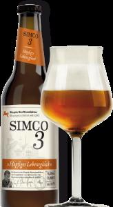 Birra Riegele Artigianale SIMCO3