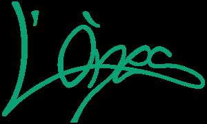 Grappa Al Lupino Tostato di Anterivo - L'Ònes