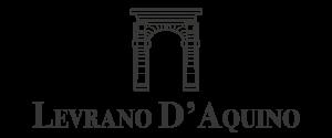 Olio EVO Biologico - Selezione Salento - Levrano D'Aquino