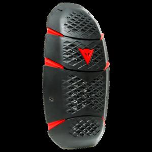 Paraschiena Dainese Pro-Speed G1  per giacche predisposte