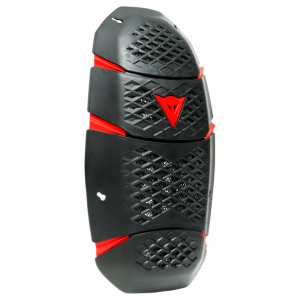 Paraschiena Dainese Pro-Speed G2 per giacche predisposte