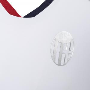 MAGLIA GARA AWAY 2020/21 (Ragazzo) Bologna Fc