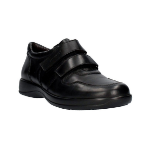 Season III 31 Nappa sneaker