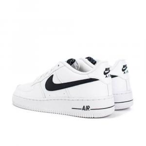 Nike Air Force 1 AN20 Black White Unisex