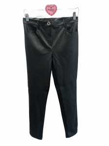 Pantalone Alaina