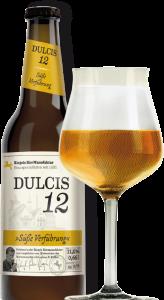 Birra Riegele Artigianale DULCIS12