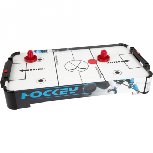 Air-Hockey Champion da tavolo