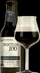 Birra Riegele Artigianale NOCTUS100
