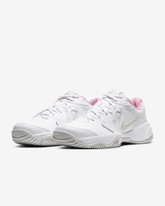 WMNS Nike Court Lite 2