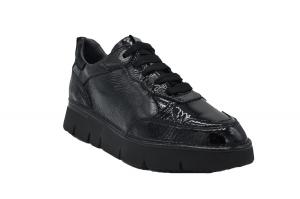 Elitte Lady 5 Patent sneaker