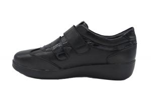 Paseo IV 23 Nappa sneaker