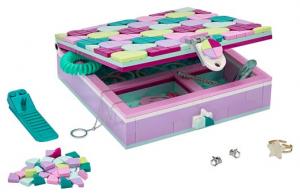 LEGO Dots -