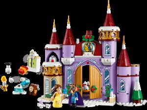 LEGO Disney -