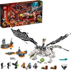LEGO Ninjago -