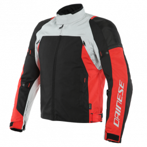 Giacca Dainese Speed Master D-Dry