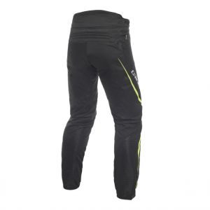 Pantalone Dainese Drake Air D-Dry Pants