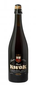 Birra Artigianale Kwak