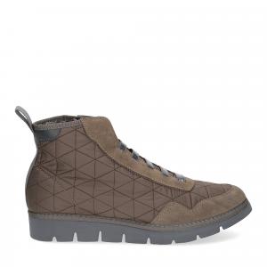 Panchic polacco sneaker P05M caribou-2
