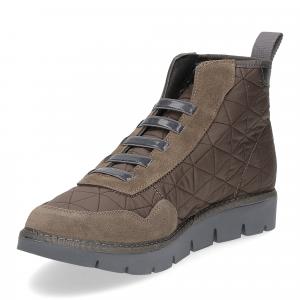 Panchic polacco sneaker P05M caribou-4