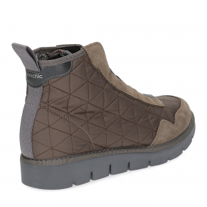 Panchic polacco sneaker P05M caribou-5