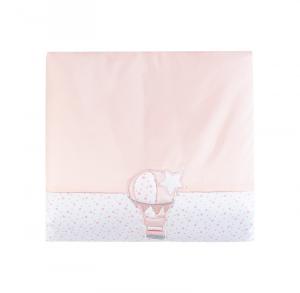 Piumino per  culla linea Aria by Picci | New
