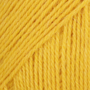giallo-mix-17