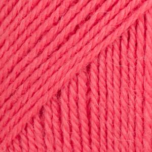 corallo-uni-colour-19