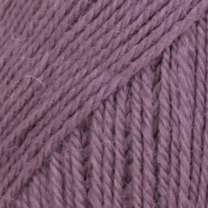 ametista-uni-colour-09