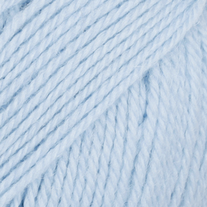 blu-ghiaccio-uni-colour-14