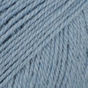 blu-jeans-uni-colour-13