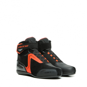 Scarpa Dainese Energyca Air Shoes