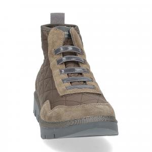 Panchic polacco sneaker P05W caribou-3