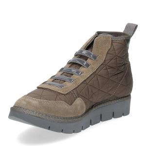 Panchic polacco sneaker P05W caribou-4