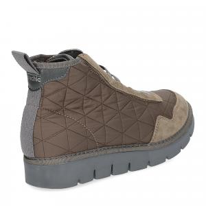 Panchic polacco sneaker P05W caribou-5
